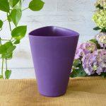 Home® purple