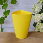 Home® yellow